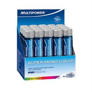 Multipower Super Amino Likit