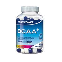 Multipower BCAA + 102 Tablet