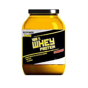 Multipower Whey Protein 908 Gr