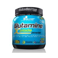 Olimp Glutamine Xplode 500 Gram Powder