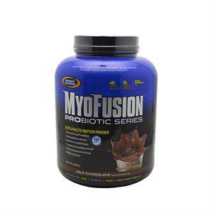 Gaspari MyOfusion Probiotic 2300 Gr