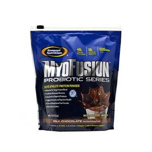 Gaspari MyOfusion Probiotic 4536 Gr