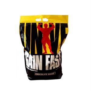 Universal Gain Fast Chocolate Bag 4500 Gr