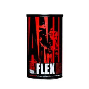 Universal Animal Flex 44 Packs