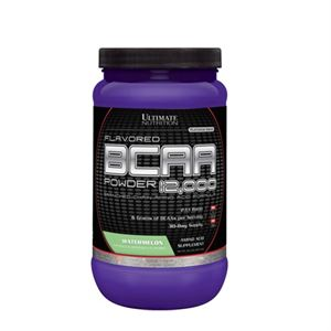 Ultimate BCAA Powder 12000 457 Gr