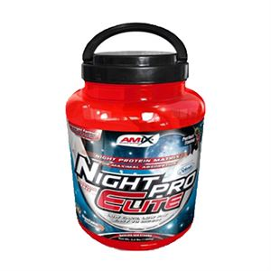 Amix Night Protein Elite 1000 Gr.
