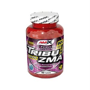 Amix Tribulus Zma 90 tablet
