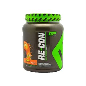 Musclepharm Re-con 1200 Gr