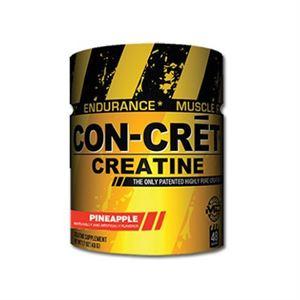 Promera Sports Con-Crét Powder