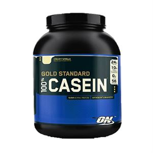 Optimum Gold Standard Casein 1818 Gr