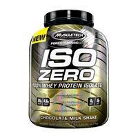 Muscletech ISO Zero 1820 Gr