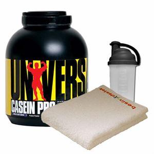 Universal Casein Protein 1816 Gr