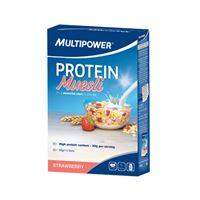 Multipower Protein Müsli 400 Gr