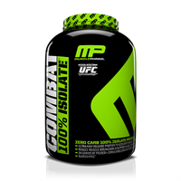 Musclepharm Combat %100 Isolate Protein 2269 Gr