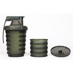 Grenade Shaker 600 ML