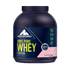 Multipower Whey Protein %100 Pure 2000 Gram