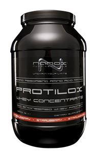 Nanox Protilox Whey Protein 2000 Gr.