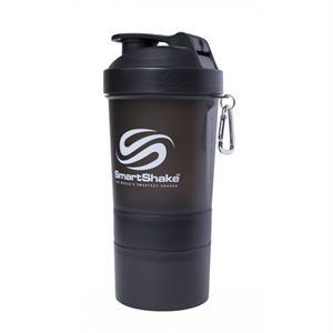 Smart Shaker 600 Ml.