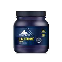 Multipower L-Glutamine 500 Gr