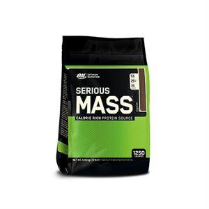 Optimum Serious Mass 5450 Gr