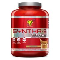 BSN Syntha-6 Edge 1870 Gr