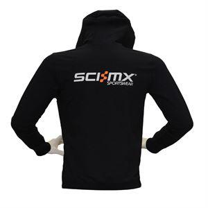 SCI-MX Sportswear Sweat