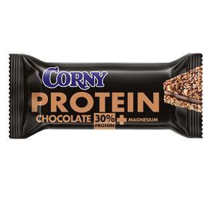 Corny Protein Bar 35 Gr - 24 Adet