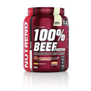 Nutrend Beef Protein 900 Gr
