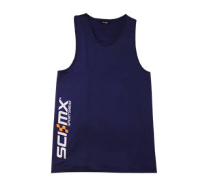 SCI-MX Sportswear Atlet