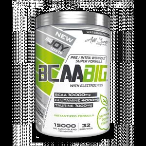 BIGJOY BcaaBig 544 Gr