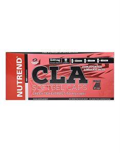 Nutrend CLA 60 Kapsül