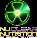 Marka Logosu (Resim, İmaj)