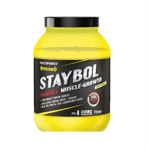 Multipower STAYBOL 900 Gr