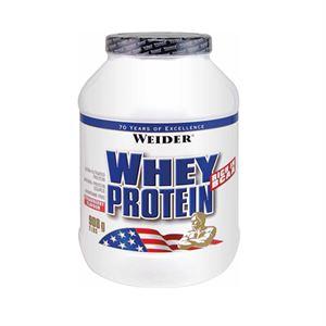 Weider Whey Protein 908 Gr