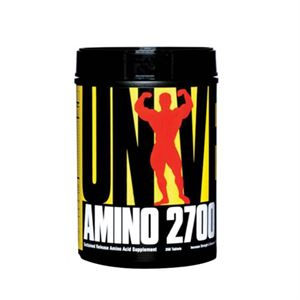 Universal Amino 2700 350 Tablet
