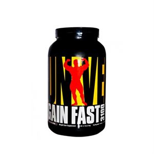 Universal Gain Fast Chocolate 2320 Gr