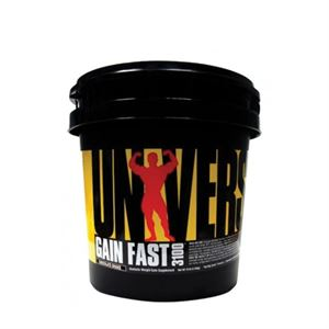 Universal Gain Fast Chocolate 4500 Gr