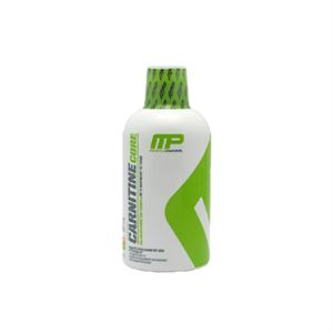 Musclepharm  L-Carnitine Liquid 459 ml