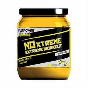 Multipower Noxtreme 908 Gr