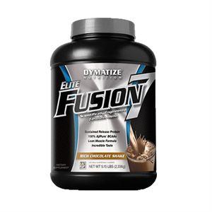Dymatize Elite Fusion 7 Protein 908 Gram