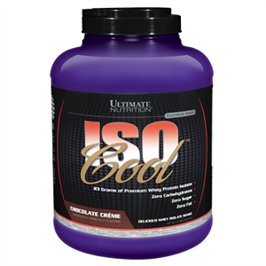 Ultimate Isocool 2270 Gr