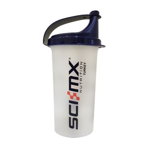 Sci-Mx Shaker 700 Ml.