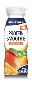 Multipower Protein Smoothie 330 ML 8 Adet
