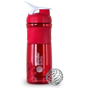 Blender Bottle Sportmixer 760 ml