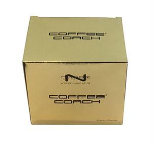 Nanox Coffee Coach Zayıflatici Kahve 20 Poset