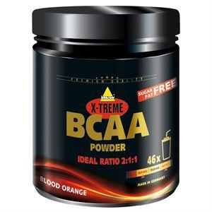 Inkospor X-Treme BCAA Powder 300 Gr