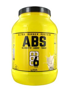 ABS Ultra Burner Protein 2000 Gr