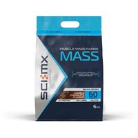 Sci-Mx Mass 6000 Gr