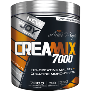 BİGJOY Creamix 7000 300 Gr