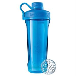 Blender Bottle Radian Tritan 950 ml